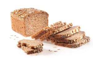 produkty dozwolone w diecie dukana chleb