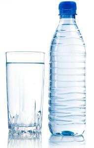 szklanka wody zdrowe nawyki