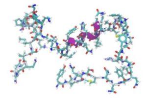 glikacja białek i starzenie się skóry