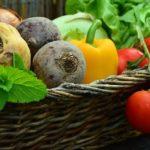 szczegóły diety wegetariańskiej
