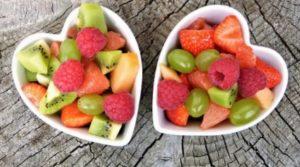 co jeść na diecie dr. dąbrowskiej